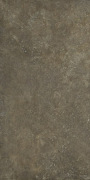 Apogeo Dark Brown Fondo 17,25x35