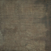 Apogeo Dark Brown Fondo 35*35