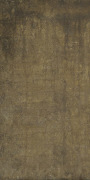 Apogeo Light Brown Fondo 17,25x35