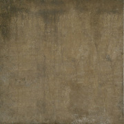Apogeo Light Brown Fondo 35*35