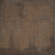 Apogeo Old Cotto Fondo 35*35